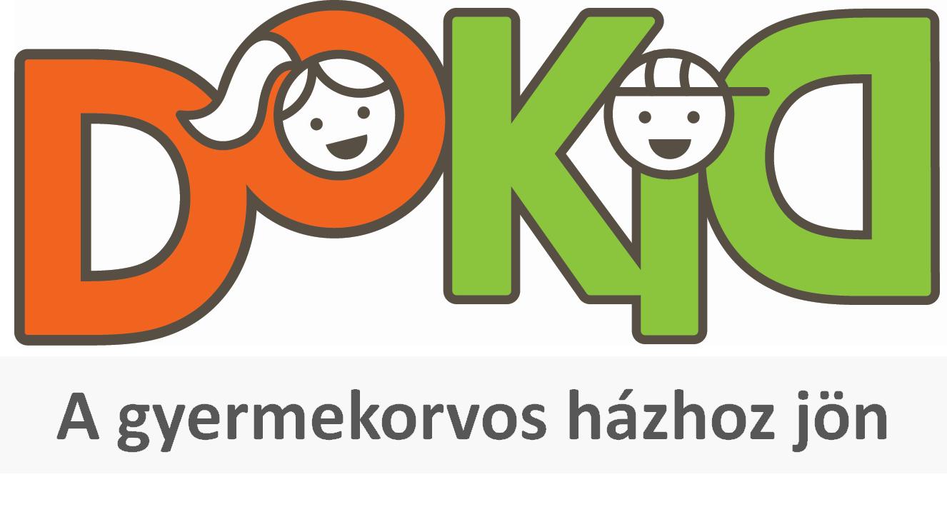 dokid_banner_logo