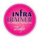 infratrainer_banner_130