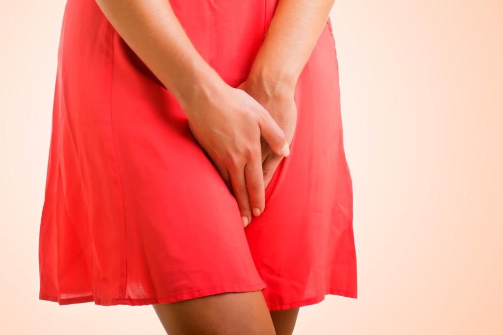 Inkontinencia: a tabu népbetegség
