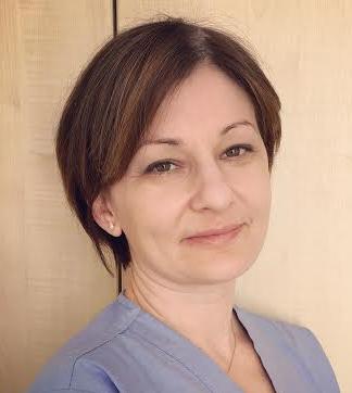 Dr. Reszler Beáta