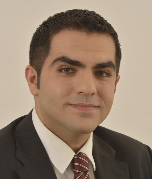 Dr. Ghavami Mohammadali