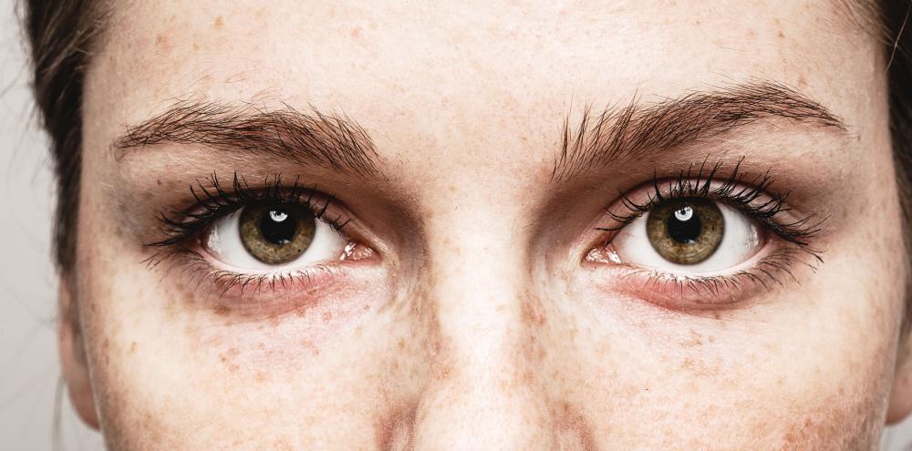 Szépségápolási tévhitnek: az orvos szerint ezeknek ne dőljünk be