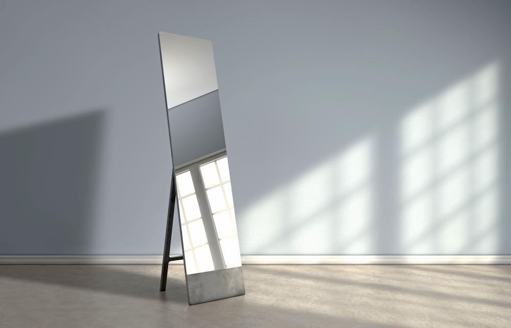 Légy a tükör jóbarátja - bőrgyógyászati esztétikai arckezelések
