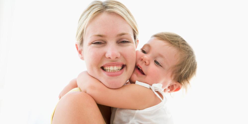 Túlsúly és családtervezés: erre figyeljen, mielőtt kismama lesz
