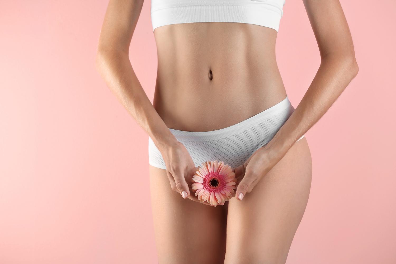 Forradalmian új, nem-sebészeti lézerterápia a nőgyógyászati lézeres gyógyításban